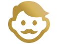 Home_goud_icon_3