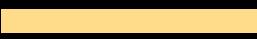 Merken_logo_10