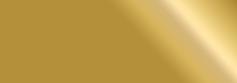 logo_hardies_goud