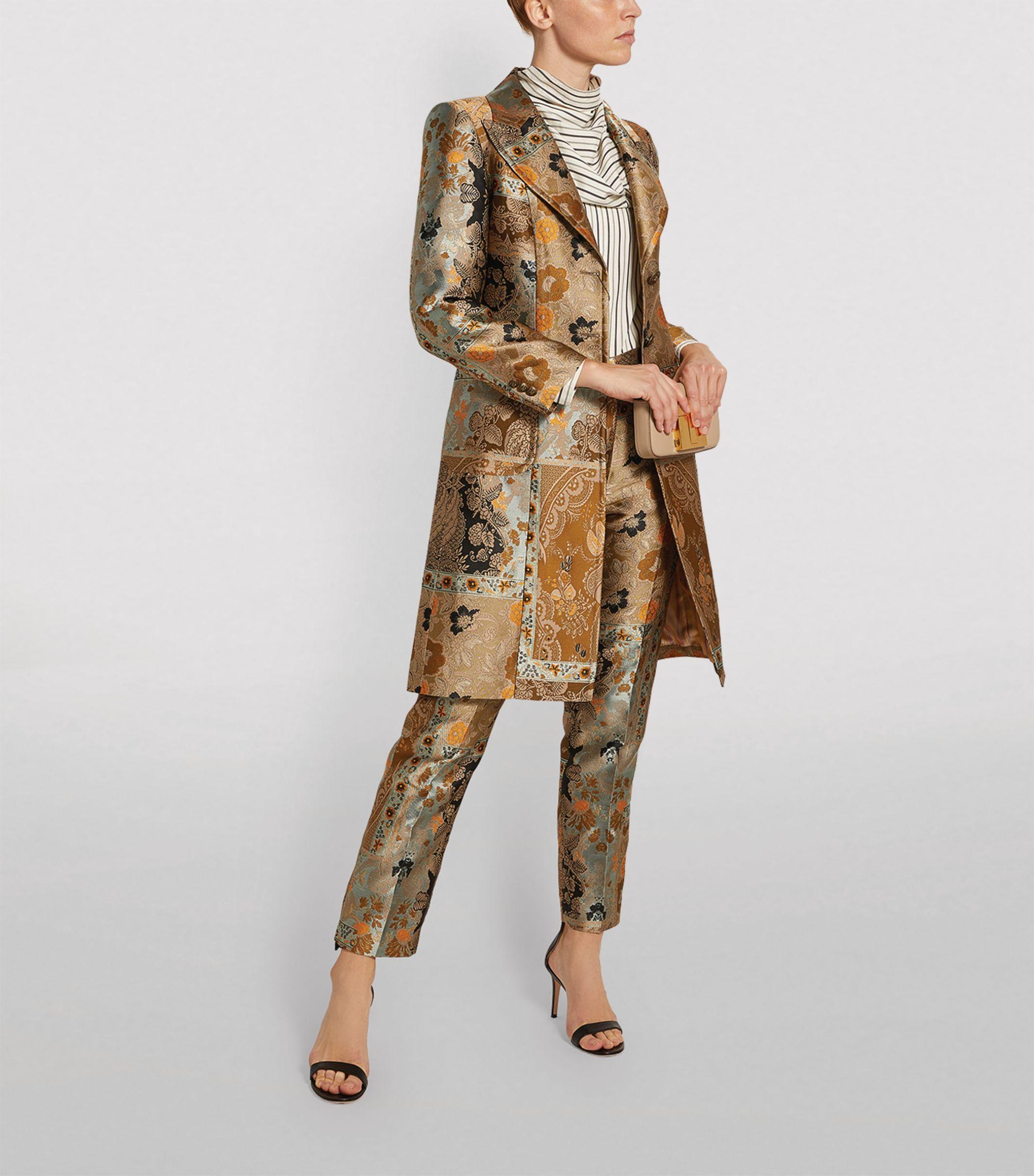 etro-jacquard-paisley-coat_