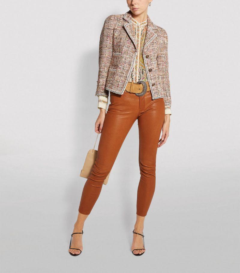 etro-tweed-jacket_